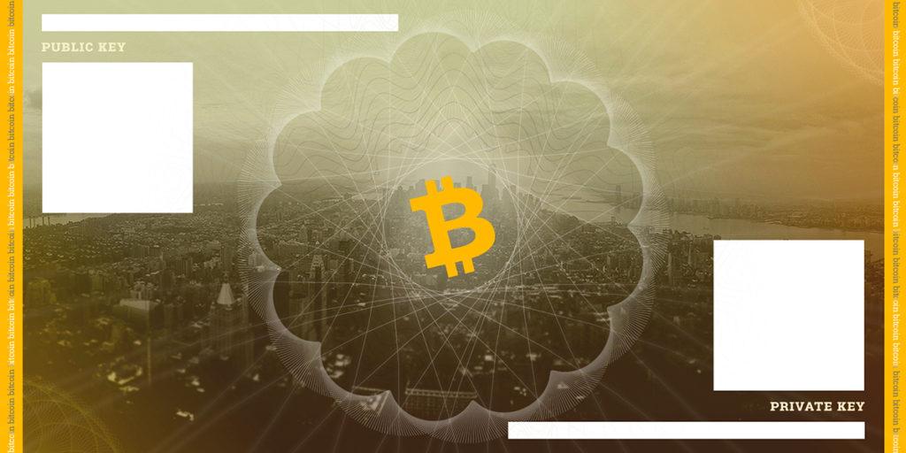 fri Bitcoin tegnebog kryptering