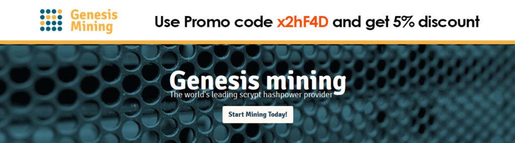genesis mining top image