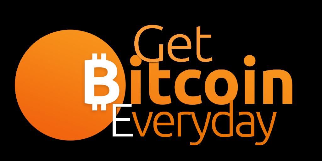 få Bitcoin hverdagen
