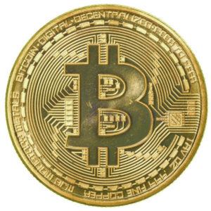 how to make money with bitcoin trading